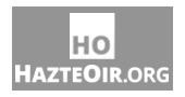 cliente-easycall-hazteoir