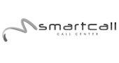 cliente-easycall-smart-call-srl